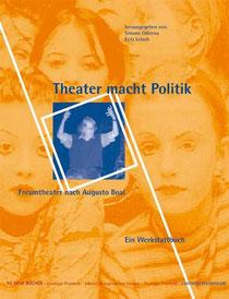 Theater macht Politik