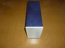 シネマリミテッド100 PIT-700L