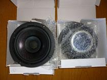 SICAジェイセン Z003720