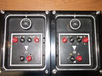 JBL N7000