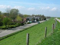 Andijk, Het Grootslag, Ferienpark, Chalet 256, Ferienpark in Andijk, Urlaub in Holland, IJsselmeer, Famielenurlaub