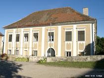 Schloss Unterdürnbach