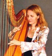 Katharina Teufel
