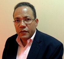 José Miguel Sosa