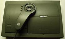 CD-I 450 von Philips
