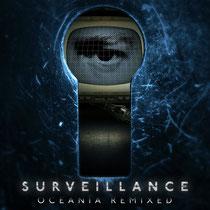 BLITZMASCHINE remix for Surveillance
