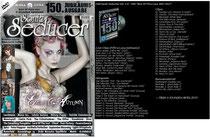 BLITZMASCHINE in Sonic Seducer Ausgabe 07/08 2012
