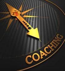 Coaching Bergheim Hypnosetherapie