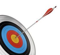 Ziele definieren Ziele erreichen Ziele Düren Vorsätze