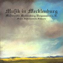 Musikverein Mecklenburg-Vorpommern e.V. Auf Anfrage.
