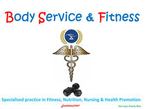 https://www.facebook.com/BodyFitnessPR