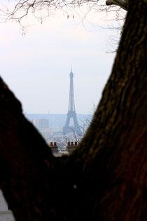 Paris 33