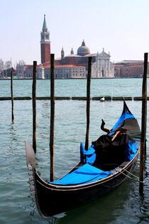 Venise, Italie 26