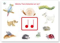 Bild: Schuh-Verlag