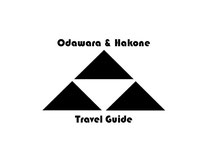 Odawara Hakone Travel