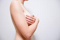 女性ホルモンが女性らしい体を作る