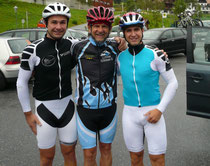 Emanuel, Martin, Christog