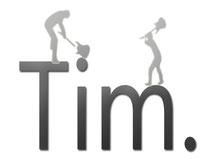 Tim. Live.