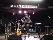 Tim. - Live im Meisenfrei