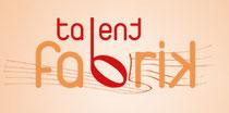 Talentfabrik