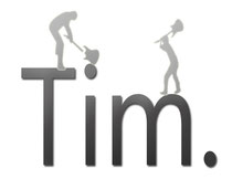 Neues Video mit Tim.