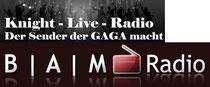 Tim. im Radio
