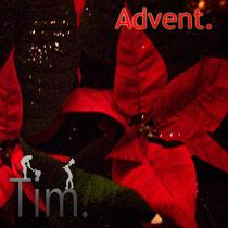 Tim. - Advent.