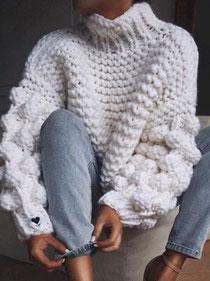 Geef Kleur met Kerst