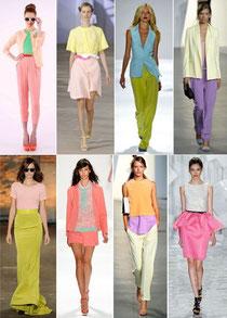 Colors Lente/Zomer 2021