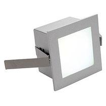LED-Einbaustrahler Frame Basic