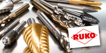 Präzisionswerkzeuge, Werkzeuge, Bohrer, Bohrwerkzeuge, Fräser, Senker, Stufenbohrer, Frässtifte