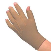 guante de compresion, guante de compresion para niños, guante de compresion pediatrico, guante de comrpesion infantil, guante de compresion bio concepts, guante de comrpesion con punta de los dedos abiertas, ability monterrey, ability san pedro,