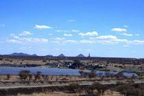 (c) and courtesy of Cronimet Mining Power Solutions SA (Pty) Ltd.