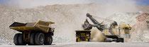 Chuquicamata mine (c) Coldeco