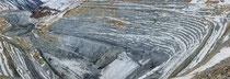 Los Pelambres mine(c) Antofagasta Minerals
