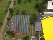 Kriel colliery - (c) SolarPower Africa