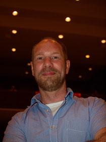 Fotograf des Jahres: Carsten Schröder
