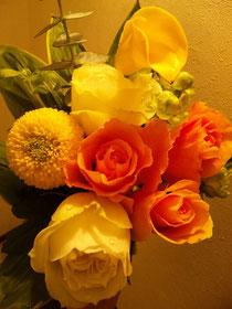 お申込み・お問合せは➡https://rose-garden-butterfly.jimdo.com/「チャネリングCafé」で検索!