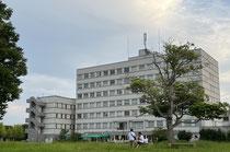 Fukuoka BioFactory BLD.