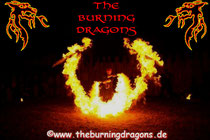 http://www.theburningdragons.de