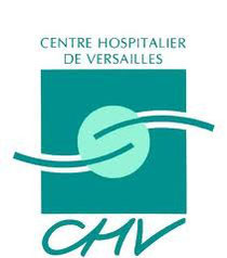 Centre Hospitalier André Mignot