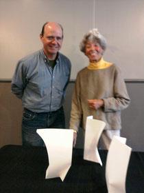 Ati Gropius & Me