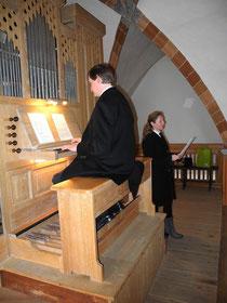 Begräbnis Salzburg-Maxglan, mit Marianne Gesswagner