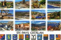 en pays catalan