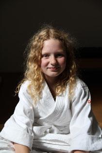 Aikidoschule Berlin - Aiki-Kids - Aikido von Kindern erklärt