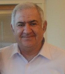 Yuval Doron