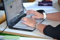 www.tibs.at