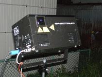 K800RGBS