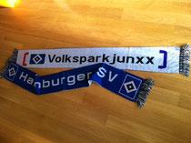 VPJ Schal 2012