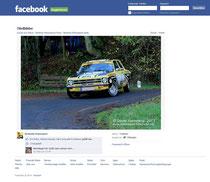 Berlandy Motorsport